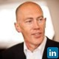 Alistair Henderson profile image