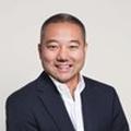 Allan Chou profile image