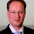 Allard Ruijs profile image