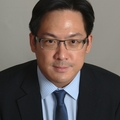Allen Huang profile image