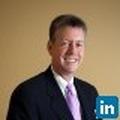Allen MacDonell, CFA profile image