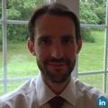 Allen Root profile image