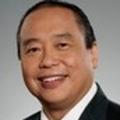 Allen Cheng profile image