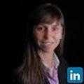 Allie Corless profile image
