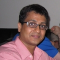 Alok Agrawal profile image