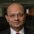 Alok Gupta profile image