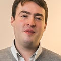 Alon Hillel-Tuch profile image