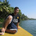 Aloysius Martins profile image