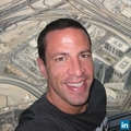 Alvaro Carbon profile image