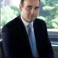 Alvaro Gonzalez profile image