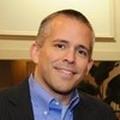 Al Hemmingsen, CFA,CAIA profile image