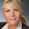 Alyssa Huse profile image