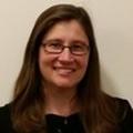 Alyssa Rieder profile image