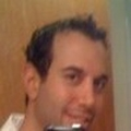 amad elia profile image