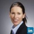 Amanda McCrystal profile image
