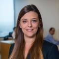 Amanda Monguillot, CFA profile image