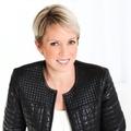 Amanda Reed profile image