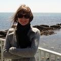 Amanda Upton profile image