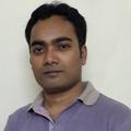 Amio Kumar profile image