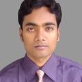 Amio Pramanik profile image