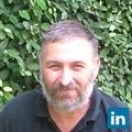Amir Freund profile image