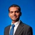 Amit Sinha profile image