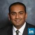 Amit Thanki profile image