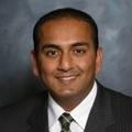 Amit Thanki, CAIA profile image