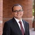 Amitesh Bajad profile image