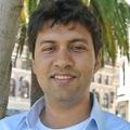Amitt Mahajan profile image