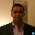 Amrish Singh profile image