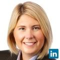 Amy Gibbons, MBA, CIM® profile image