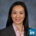 Amy Huang, CFA profile image