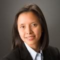 Amy Lai, CFA profile image