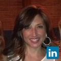 Amy Pence profile image