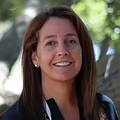Ana Marshall profile image