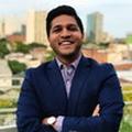 Sunil Sajjan profile image