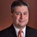 Andre Minassian profile image