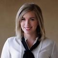 Andrea Moritz profile image