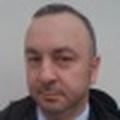 Andrea Povelato profile image