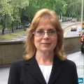 Andrea Rafael profile image