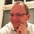Andreas Daenzer profile image