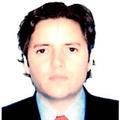 Andres Lozano profile image