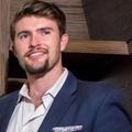 Andrew Bottimore profile image