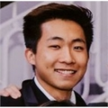 Andrew Chan profile image