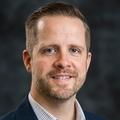 Andrew Choquette profile image