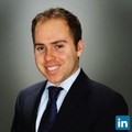 Andrew Citron profile image