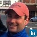 Andrew Cobb profile image