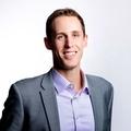 Andrew Daniels, CFA profile image