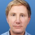 Andrew Eberhart profile image